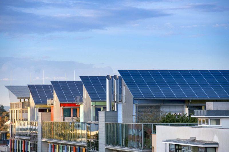 Global Solar Affiliate Program Frank S Links